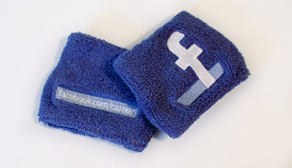 Facebook znojnice
