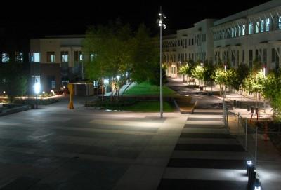 Facebook kampus